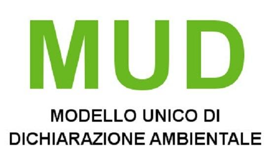 MUD _1